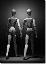 walking-away-figure