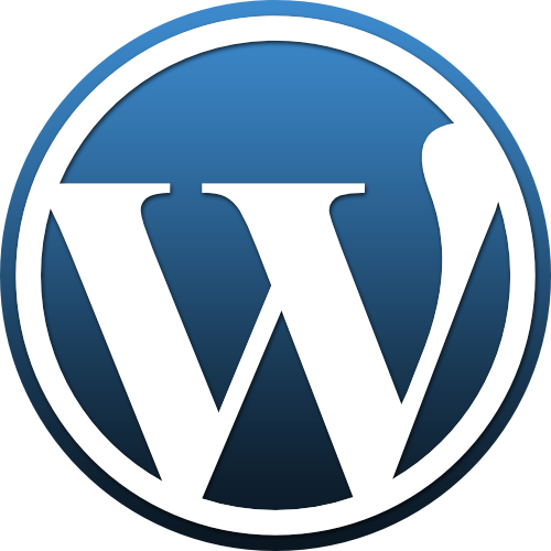 Is WordPress free, or not?