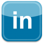 Facebook or LinkedIn for business networking?